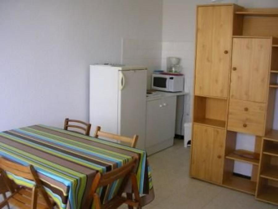 En location saisonnière Marseillan Plage 3414919010 S'antoni immobilier marseillan plage