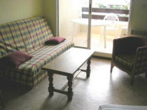 En location saisonnière Marseillan Plage 3414919038 S'antoni immobilier grau d'agde