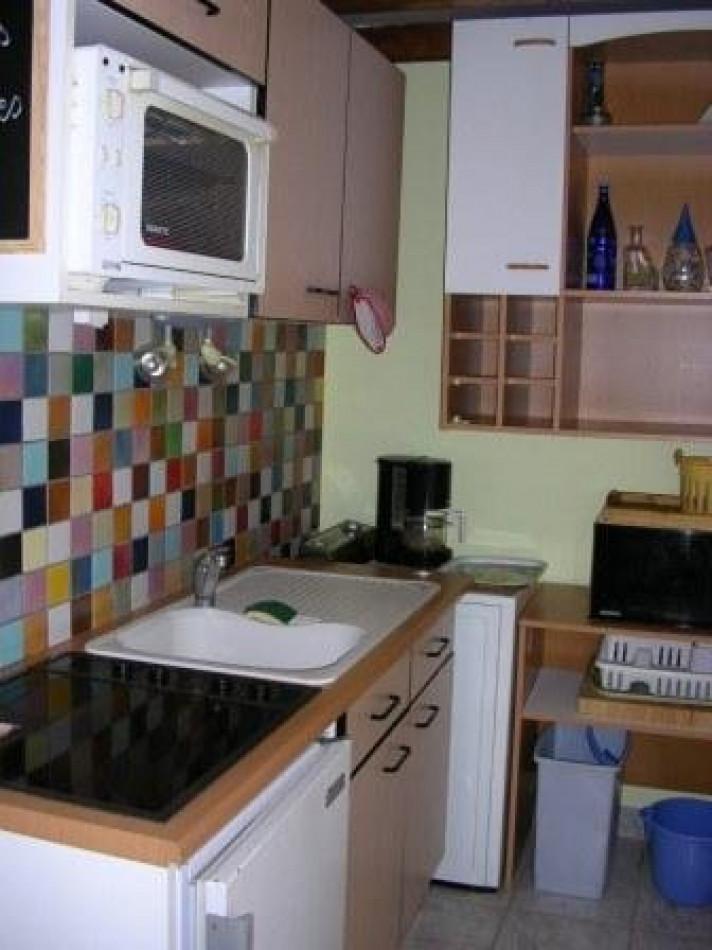 En location saisonnière Marseillan Plage 3414919038 S'antoni immobilier