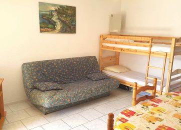 A vendre Marseillan Plage 3414919233 S'antoni immobilier marseillan plage