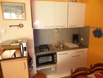 En location saisonnière Le Cap D'agde 3414919388 S'antoni immobilier grau d'agde
