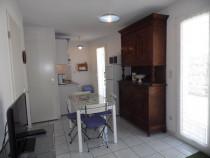 En location saisonnière Marseillan Plage 3414919391 S'antoni immobilier marseillan plage
