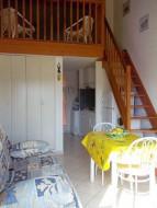 En location saisonnière Marseillan Plage 3414919399 S'antoni immobilier agde centre-ville