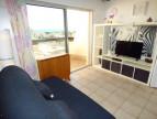 A vendre Marseillan Plage 3414919478 S'antoni immobilier