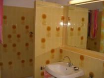 En location saisonnière Marseillan Plage 3414919960 S'antoni immobilier grau d'agde