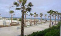 En location saisonnière Marseillan Plage  3414919960 S'antoni immobilier marseillan plage