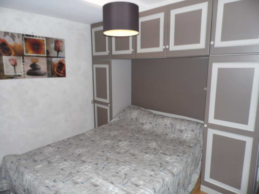 En location saisonnière Marseillan Plage 3414919961 S'antoni immobilier marseillan plage