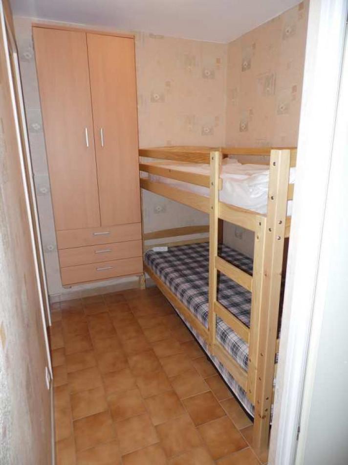 En location saisonnière Marseillan Plage 3414919961 S'antoni immobilier