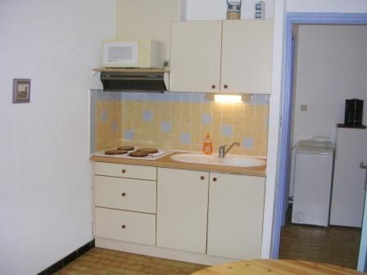 En location saisonnière Marseillan Plage 3414919968 S'antoni immobilier