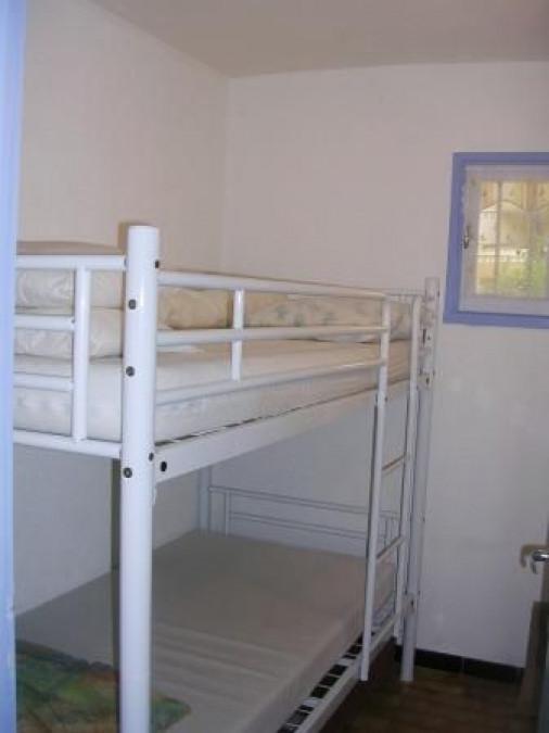 En location saisonnière Marseillan Plage 3414919968 S'antoni immobilier agde