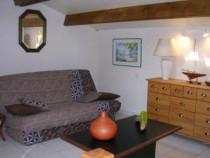 En location saisonnière Marseillan Plage 3414919969 S'antoni immobilier agde centre-ville