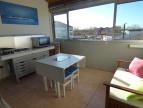 A vendre Marseillan Plage 3414919999 S'antoni immobilier