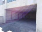 A vendre  Marseillan Plage | Réf 3414920194 - S'antoni immobilier marseillan plage