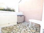 A vendre Marseillan Plage 3414920933 S'antoni immobilier