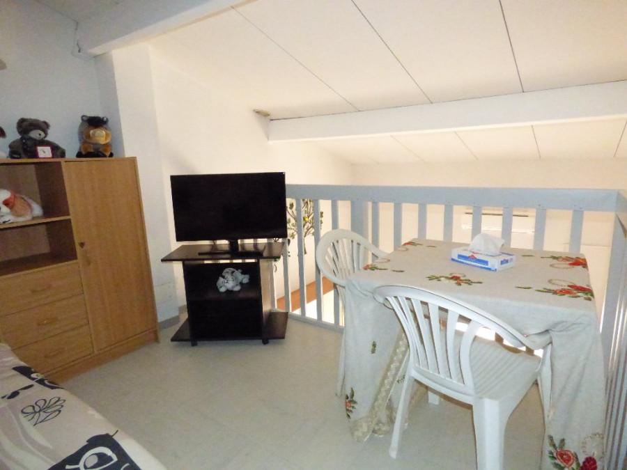A vendre Marseillan Plage 3414920933 S'antoni immobilier jmg