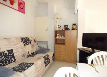 For sale Marseillan Plage 3414920933 S'antoni real estate