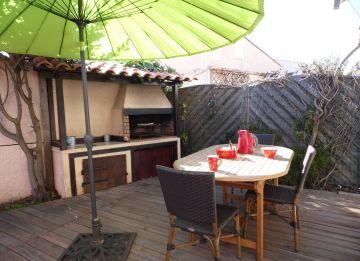 For sale Marseillan Plage 3414921497 S'antoni real estate