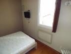 A vendre Marseillan Plage 3414921497 S'antoni immobilier