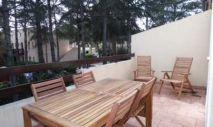 En location saisonnière Le Cap D'agde  3414921741 S'antoni immobilier cap d'agde