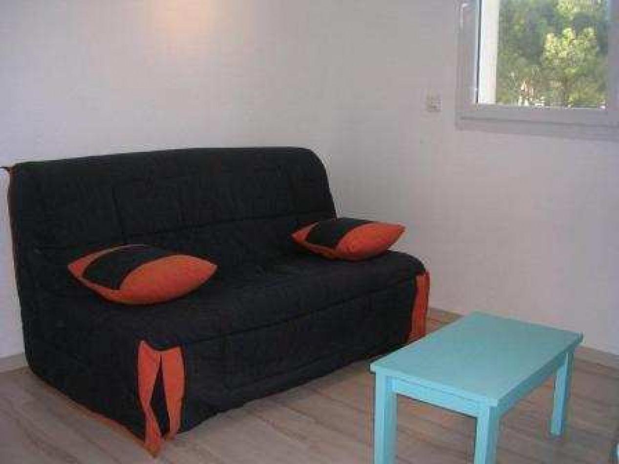 En location saisonnière Le Cap D'agde 3414921741 S'antoni immobilier