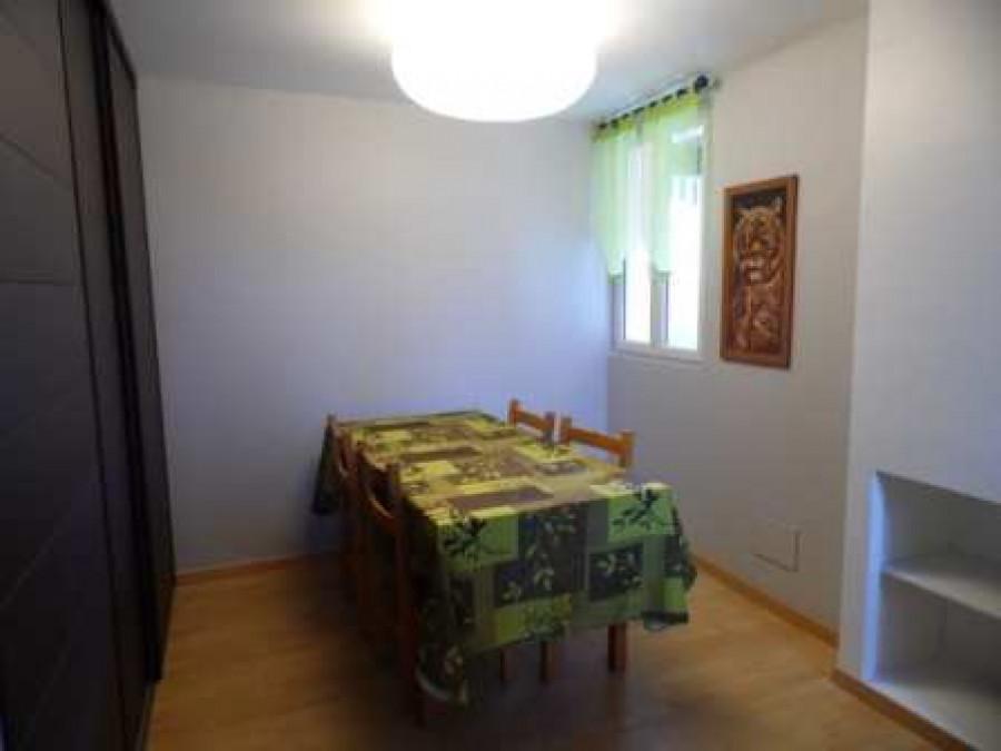 En location saisonnière Marseillan Plage 3414921744 S'antoni immobilier agde