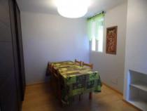En location saisonnière Marseillan Plage 3414921744 S'antoni immobilier agde centre-ville