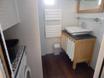 En location saisonnière Marseillan Plage 3414921744 S'antoni immobilier cap d'agde