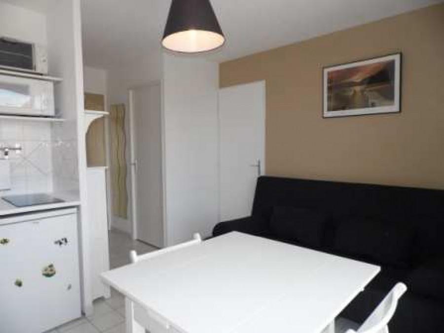 En location saisonnière Marseillan Plage 3414921751 S'antoni immobilier grau d'agde
