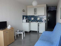 En location saisonnière Marseillan Plage 3414921817 S'antoni immobilier agde