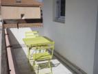 En location saisonnière Marseillan Plage 3414921819 S'antoni immobilier