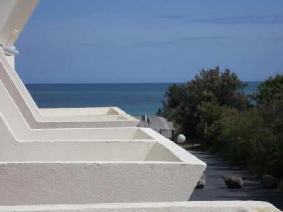 En location saisonnière Marseillan Plage 3414922027 S'antoni immobilier grau d'agde