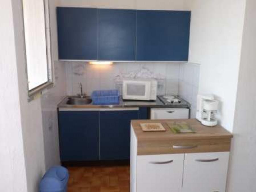 En location saisonnière Marseillan Plage 3414922087 S'antoni immobilier agde