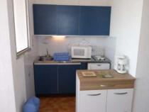 En location saisonnière Marseillan Plage 3414922087 S'antoni immobilier cap d'agde