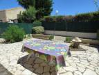 A vendre Marseillan Plage 3414922241 S'antoni immobilier
