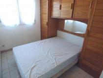 A vendre Marseillan Plage 3414922437 S'antoni immobilier grau d'agde