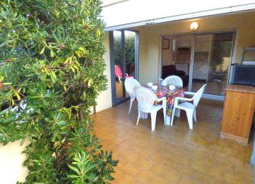 A vendre Marseillan Plage 3414922437 S'antoni immobilier marseillan plage