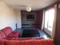 A vendre Marseillan Plage 3414922500 S'antoni immobilier agde centre-ville