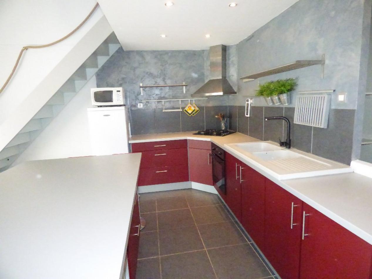 A vendre Marseillan Plage 3414922500 S'antoni immobilier
