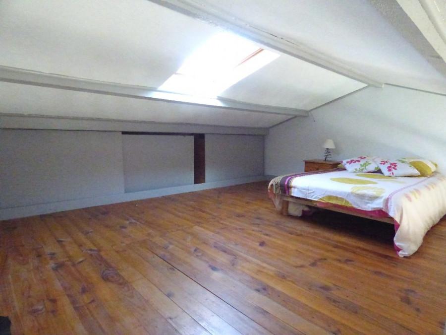 A vendre Marseillan Plage 3414922500 S'antoni immobilier jmg