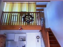 A vendre Marseillan Plage 3414922535 S'antoni immobilier agde centre-ville