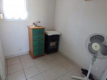 A vendre Marseillan Plage 3414922535 S'antoni immobilier jmg