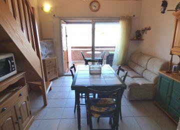 For sale Marseillan Plage 3414922535 S'antoni real estate