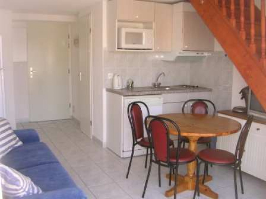 En location saisonnière Marseillan Plage 3414922651 S'antoni immobilier agde