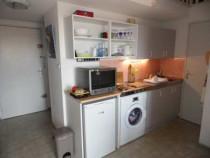 En location saisonnière Le Cap D'agde 3414922728 S'antoni immobilier cap d'agde