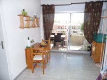 En location saisonnière Le Cap D'agde 3414922728 S'antoni immobilier agde