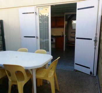 A vendre Marseillan Plage 3414922830 S'antoni immobilier
