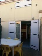 A vendre Marseillan Plage 3414922830 S'antoni immobilier agde centre-ville