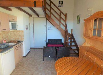 For sale Marseillan Plage 3414923080 S'antoni real estate