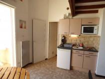 A vendre Marseillan Plage 3414923080 S'antoni immobilier marseillan plage