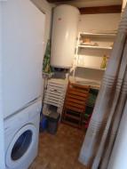 A vendre Marseillan Plage 3414923080 S'antoni immobilier marseillan centre-ville